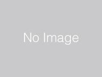テレ朝動画|テレビ朝日